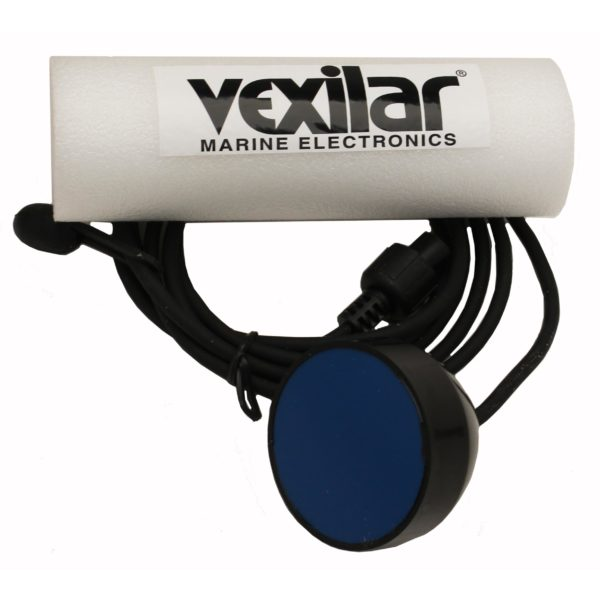 Vexilar Inc. Pro-view Ice-ducer Transducer